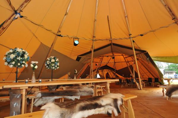 šator za događaje1