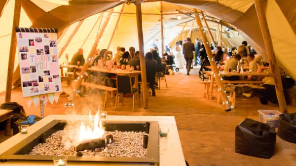 šator za događaje2