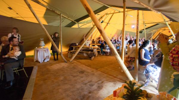 šator za događaje3