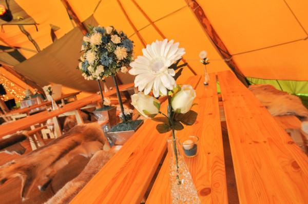 šator za događaje4
