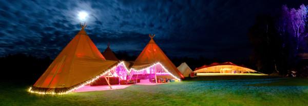 šator za događaje5